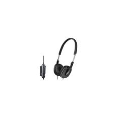 NC40 Noise Cancelling Headphones