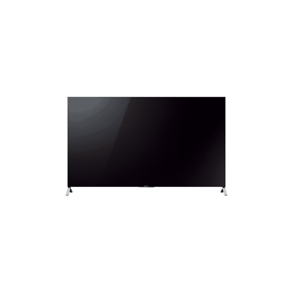 "65"" X9000C 4K Ultra HD with android TV, , product-image"