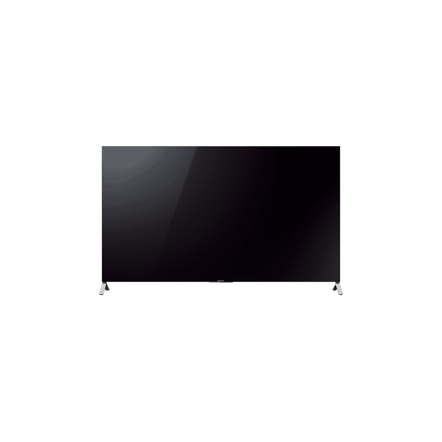 "65"" X9000C 4K Ultra HD with android TV, , hi-res"