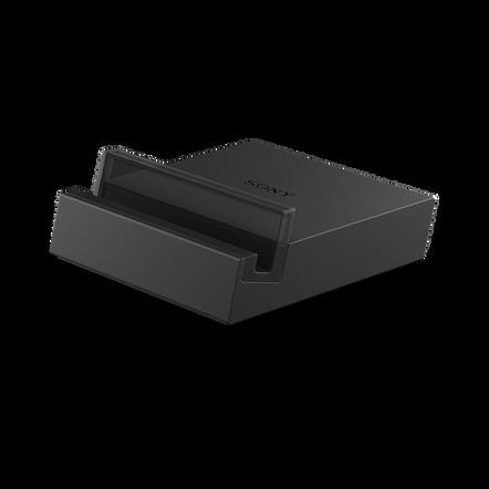 Xperia Z2 Tablet Magnetic Charging Dock, , hi-res