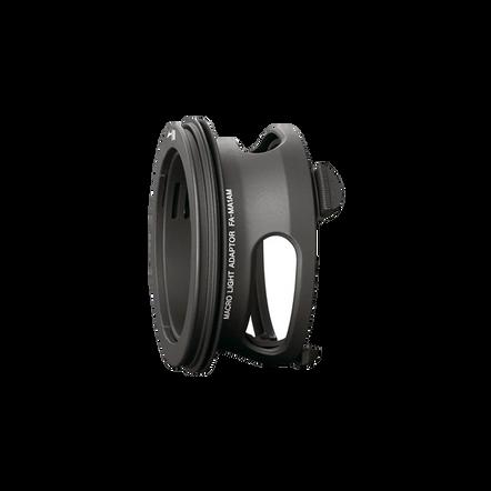 Macro Light Adaptor, , hi-res