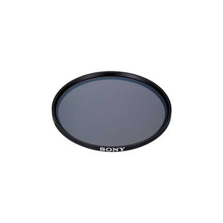 Nd Filter for 77mm DSLR Camera Lens