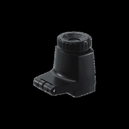 Image Magnifier for DSLR-A100