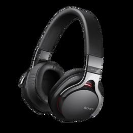MDR-1R Bluetooth Headphones, , hi-res