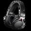 MDR-1R Bluetooth Headphones