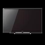40INCH NX710 SERIES LCD TV, , hi-res