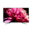 "55"" X95G LED 4K Ultra HD High Dynamic Range Smart Android TV"