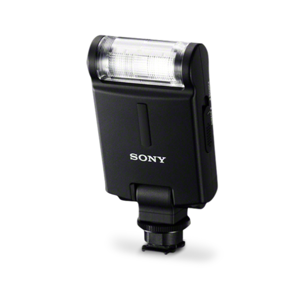 Flash and lights, , product-image