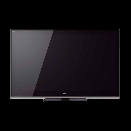 52INCH LX900 SERIES LCD TV, , hi-res