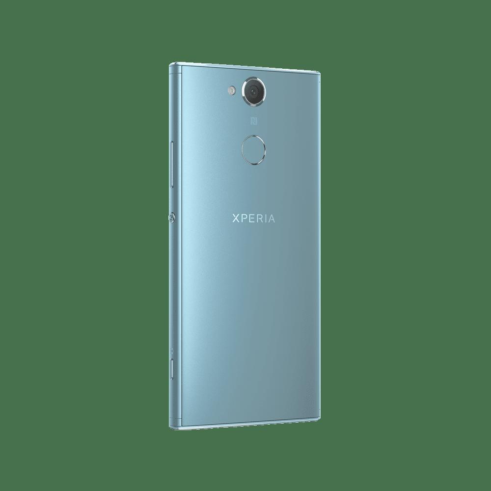 Xperia XA2 (Blue), , product-image