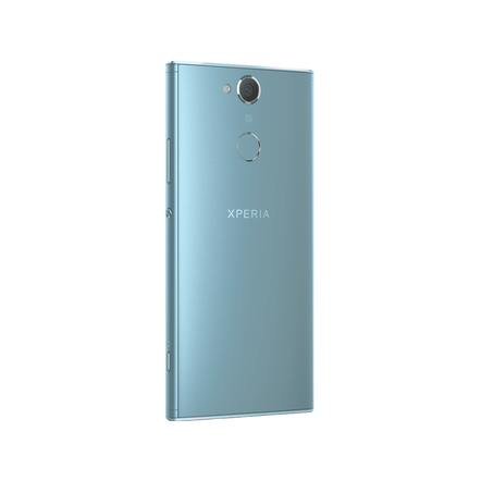 Xperia XA2 (Blue), , hi-res