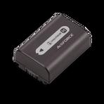 InfoLITHIUM H Series Handycam Battery, , hi-res