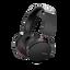 XB950BT EXTRA BASS Bluetooth Headphones