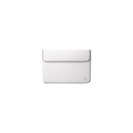 VAIO Carrying Case (White)