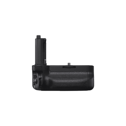 Vertical Grip for Alpha 7R IV, , hi-res