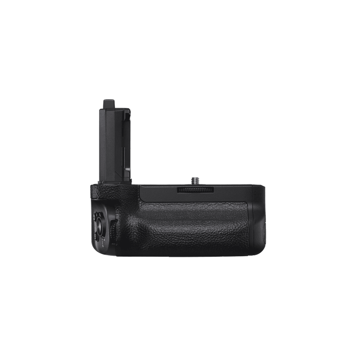 Vertical Grip for Alpha 7R IV, , product-image