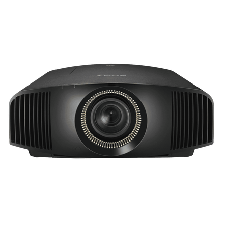 4K SXRD HOME CINEMA PROJECTOR, , hi-res