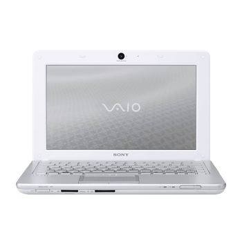 "10.1"" VAIO W126 (White), , hi-res"