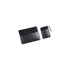 Carrying Case for VAIO SZ