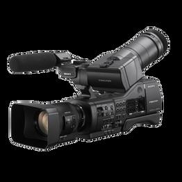 NEX Interchangeable Lense Camera, , hi-res
