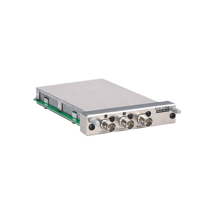 HD SDi and SDi Input Adaptor