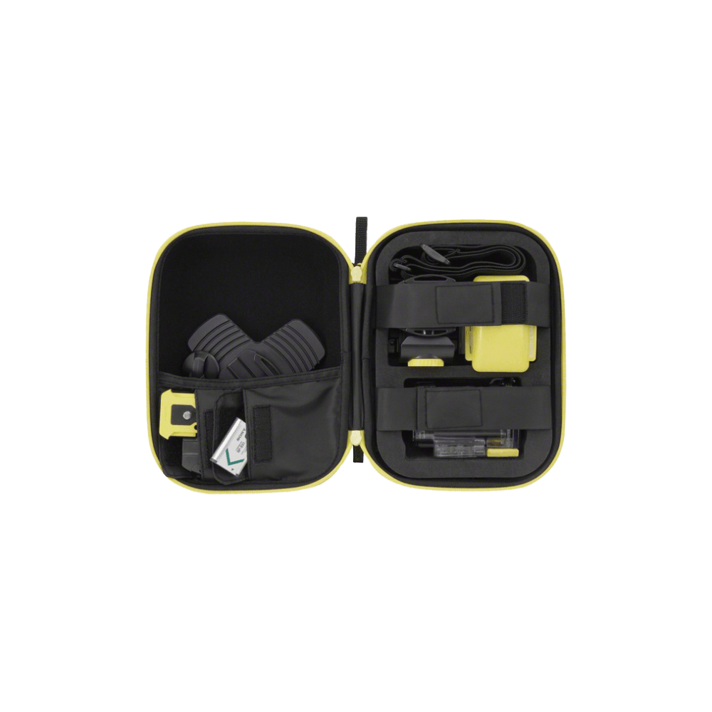 LCM-AKA1 Semi-Hard Carrying Case for Action Cam, , product-image