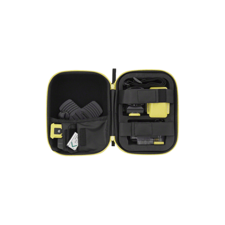 LCM-AKA1 Semi-Hard Carrying Case for Action Cam, , hi-res