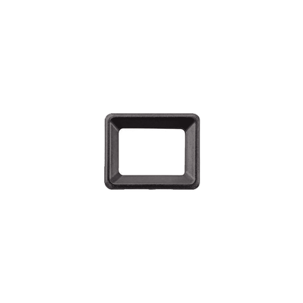 Eyepiece Corrector +0.5 Diopter