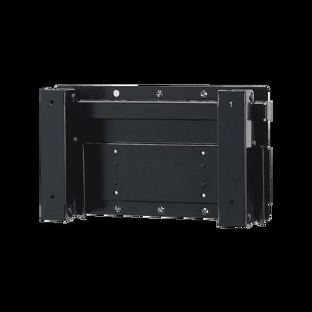 Wall Bracket for BRAVIA LCD TV