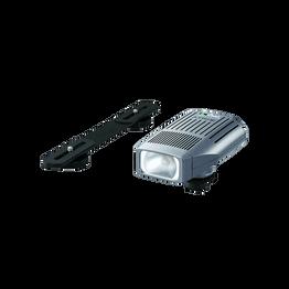 10 Watt Handycam Video Light, , hi-res