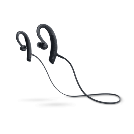XB80BS EXTRA BASS Sports In-ear Bluetooth Headphones, , hi-res