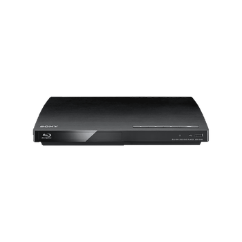 S185 Blu-ray Disc Player, , hi-res