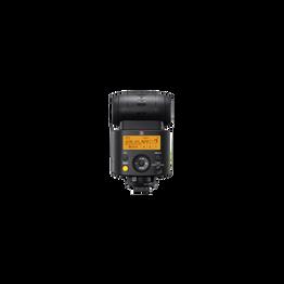 External Flash with Wireless Radio Control, , lifestyle-image