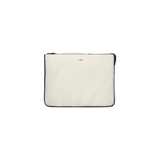 Carrying Case for VAIO Cr