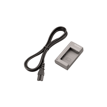 Infolithium A Series Battery Charger