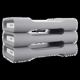 HDD Portable Storage Drive - 2TB , , lifestyle-image