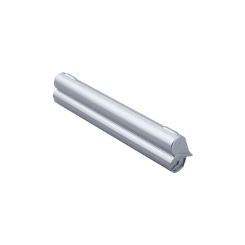 Rechargeable Battery for VAIO W (Silver), , hi-res