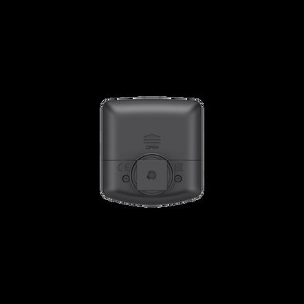 Wireless Radio Receiver