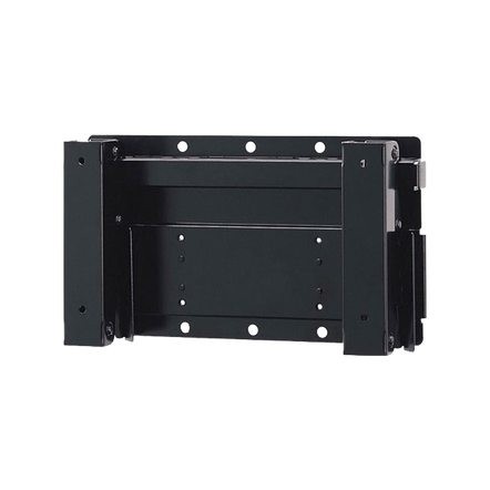 Wall Bracket for BRAVIA LCD TV