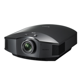 HW20 3LCD Business Projector, , hi-res