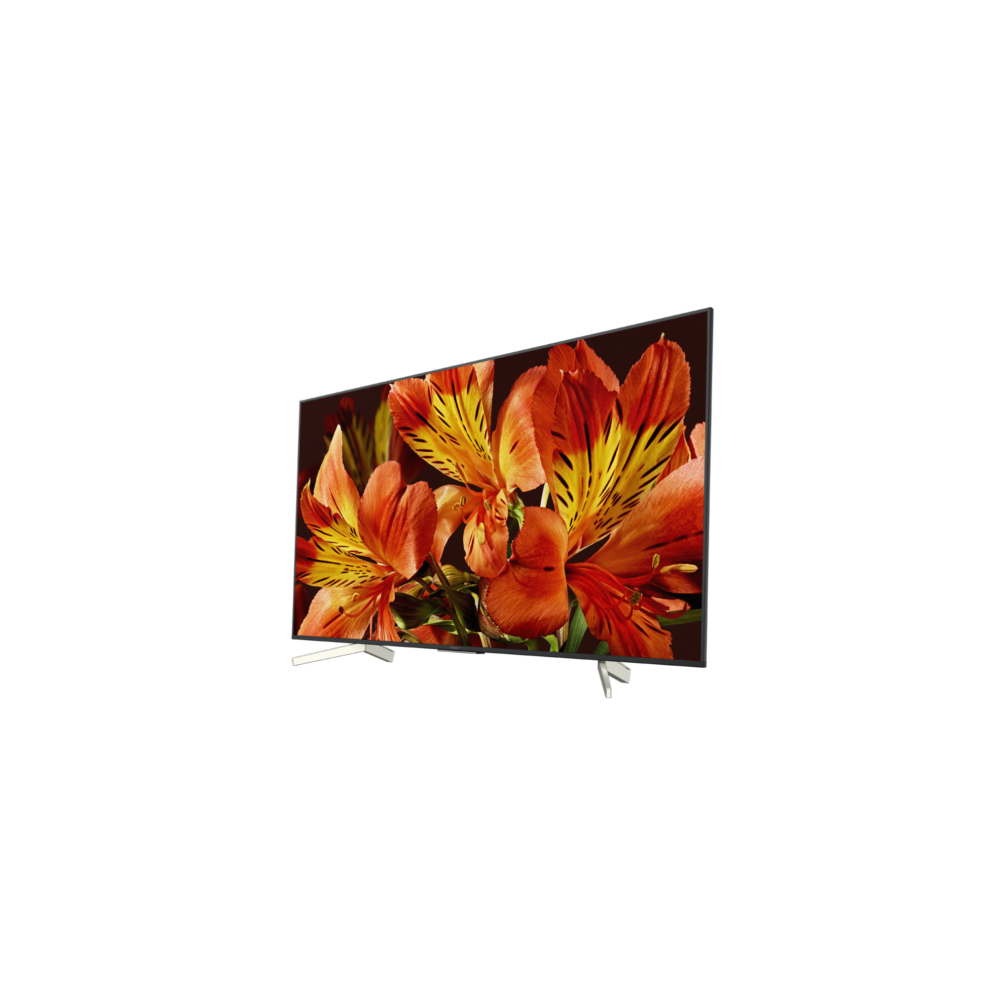 "75"" X85F LED 4K Ultra HDR Android TV, , product-image"