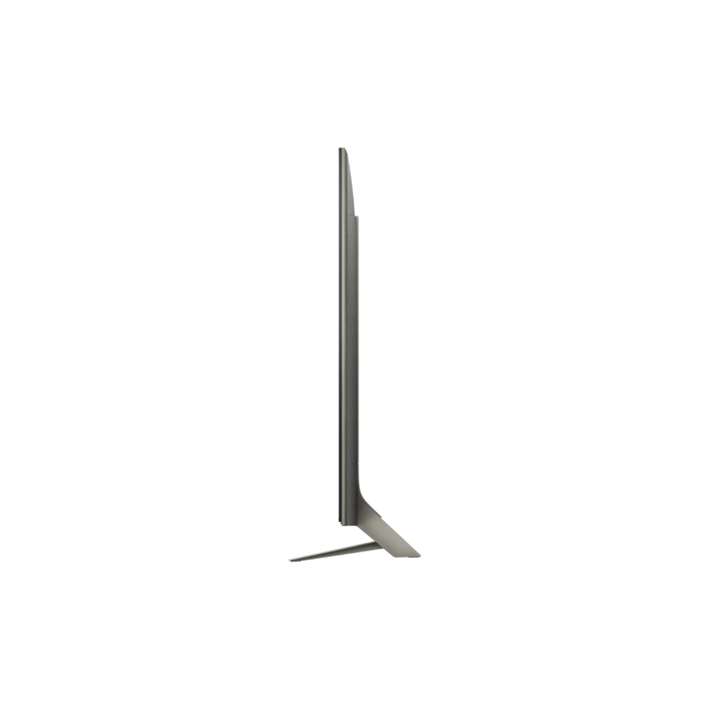 """65"""" X9300E 4K HDR TV with Slim Backlight Drive+, , product-image"""
