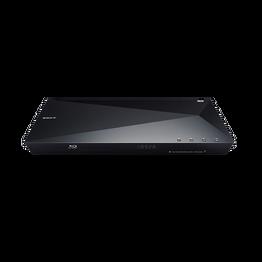 3D Blu-ray Player