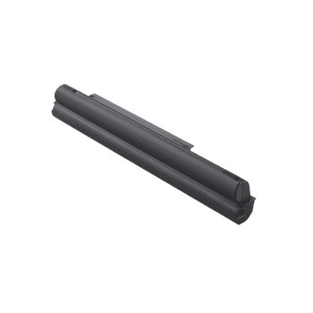 Rechargeable Battery Pack (Black), , hi-res