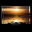 """43"""" X7000E LED 4K Ultra HD (HDR) Smart TV"""