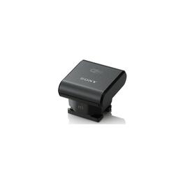 Wireless Adaptor, , hi-res