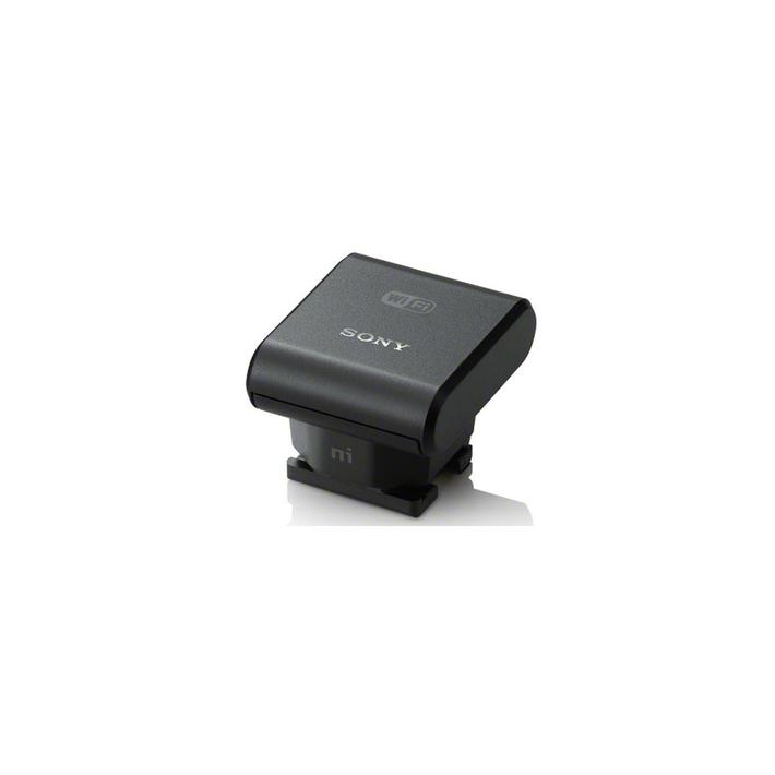 Wireless Adaptor, , product-image