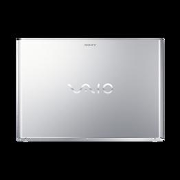 VAIO Pro 13 (Silver), , lifestyle-image