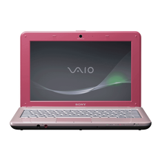 "10.1"" VAIO M125 Series (Pink)"
