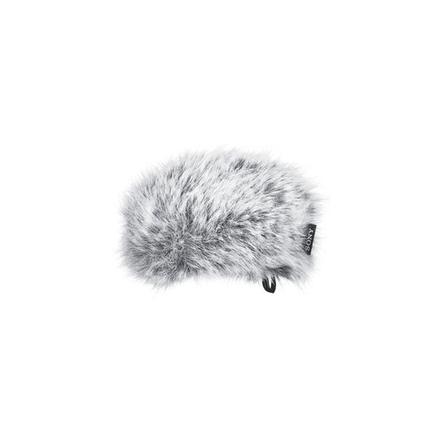 Microphone Windscreen, , hi-res